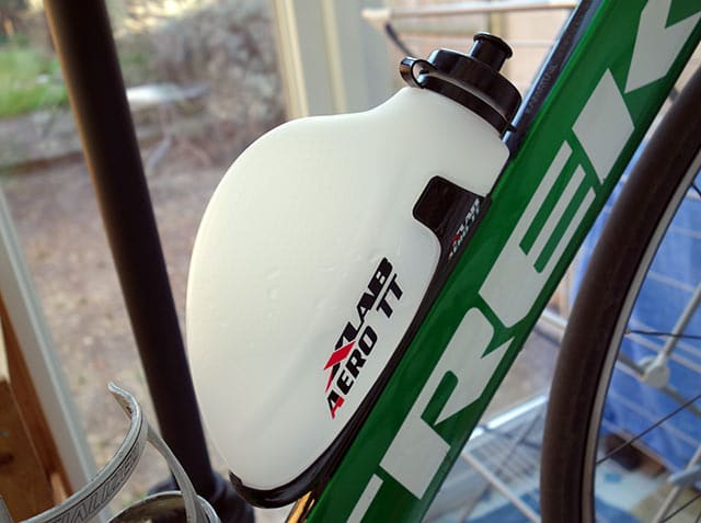 x-lab-aero-tt-bottle-2