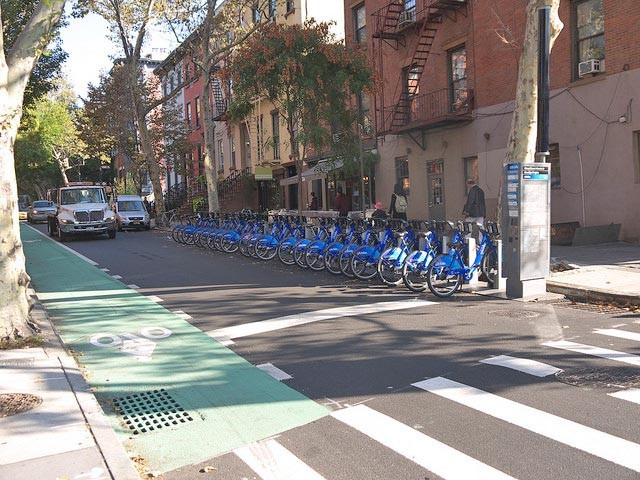 bike-hire-brooklyn-sam-saunders