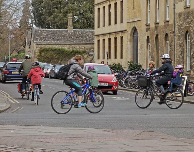 bikes-crossing