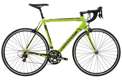 cannondale-caad8-105-2015-road-bike