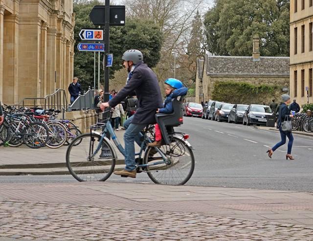 carrying-bike-2