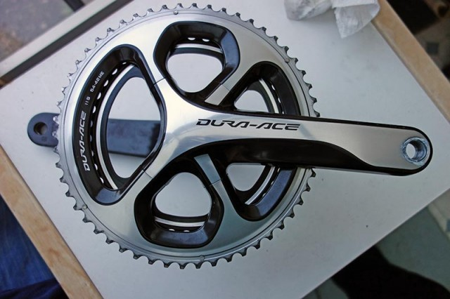 dura-ace-9000-chainset-54-42