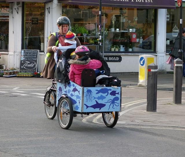 family-bike-2