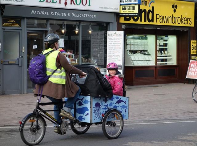 family-bike-3