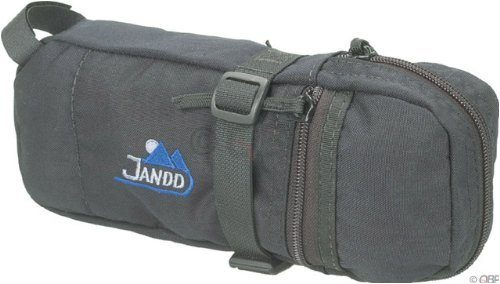 jandd-saddle-bag