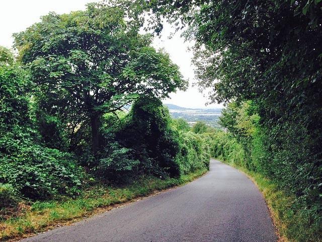 kop-hill