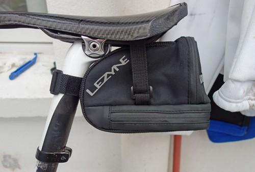 lezyne-saddle-bag