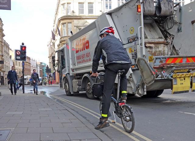 lorry-low