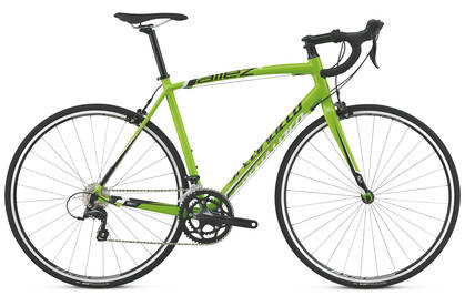 specialized-allez-sport-2015-road-bike
