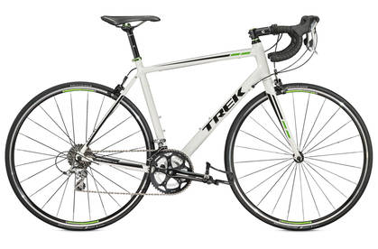 Carbon Road Bikes Under 1000 Best road bikes under