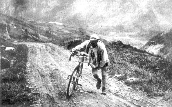 1926-lucien-Buysse-tormalet