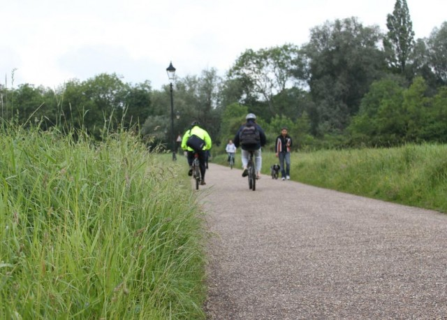 country-cycle-path