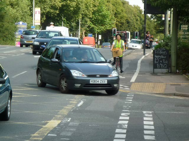 cycle-lanes-cars