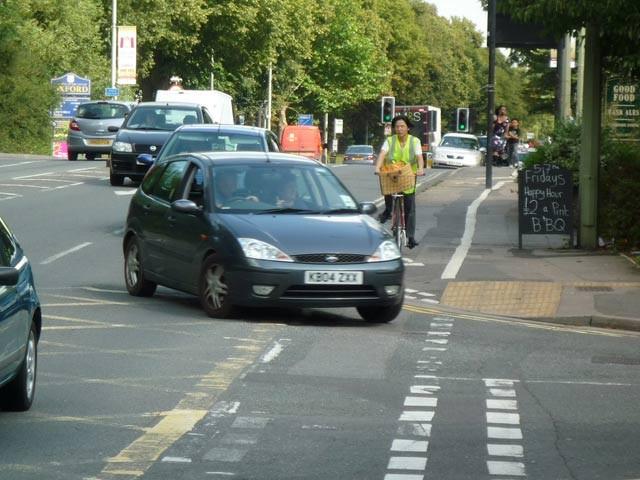 cycle-lanes-cars