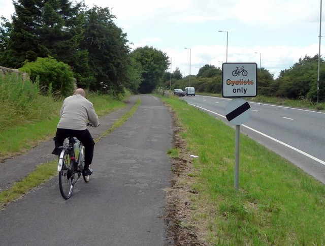 cycle-path-by-a-40