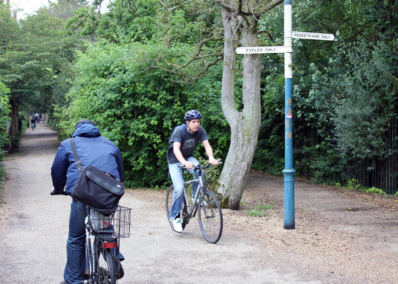 cycles-only-cycle-path-oxford