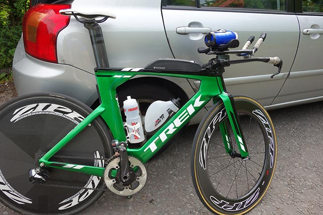drinks-for-100-mile-time-trial