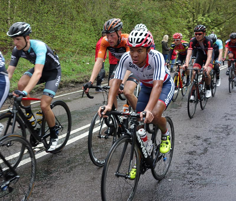germain-burton-tour-de-yorkshire