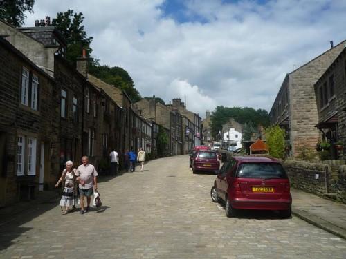 haworth-cobbles