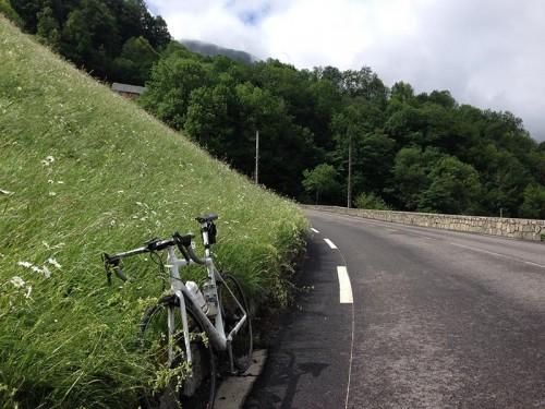 lower-slopes