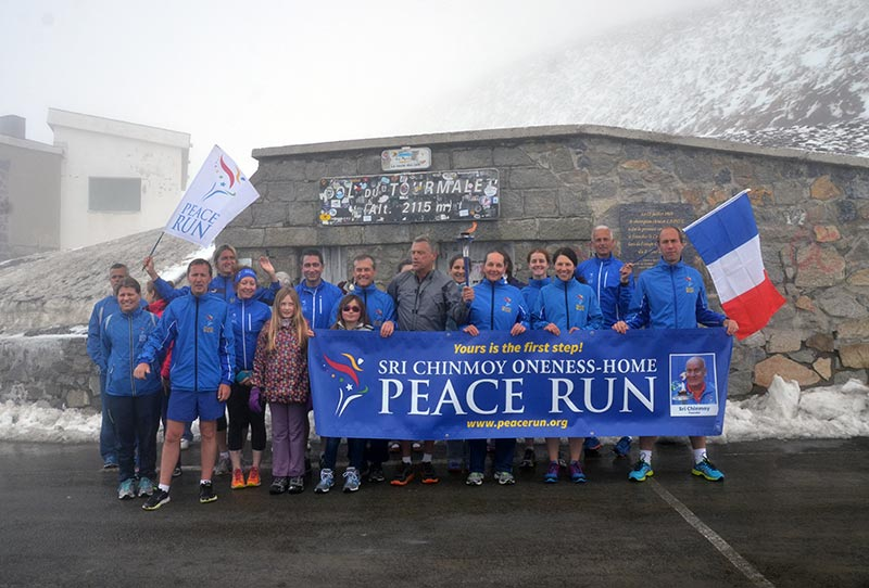 peace-run-tormalet