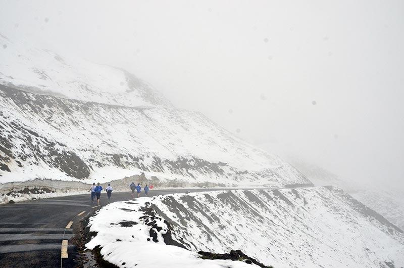 tormalet-snow