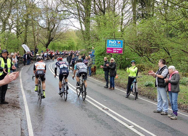 tour-yorkshire-1-east-chevin