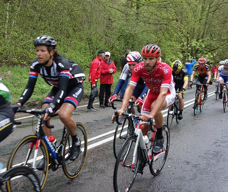 tour-yorkshire-2-east-chevin