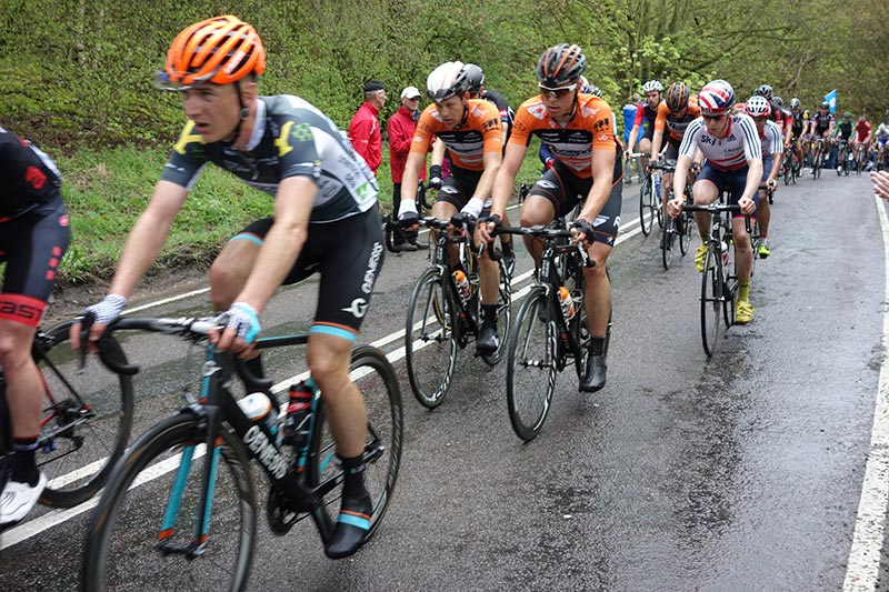 tour-yorkshire-3-east-chevin