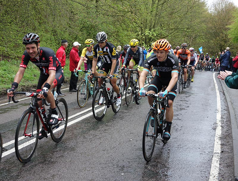 tour-yorkshire-4-east-chevin