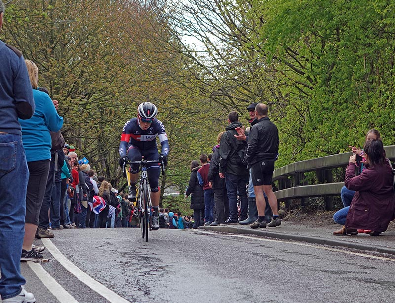 tour-yorkshire-5-east-chevin