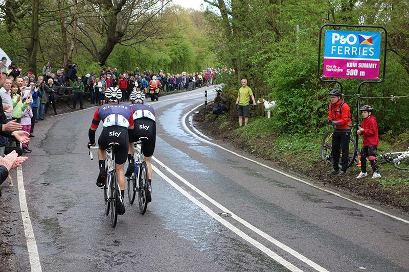 tour-yorkshire-6-east-chevin
