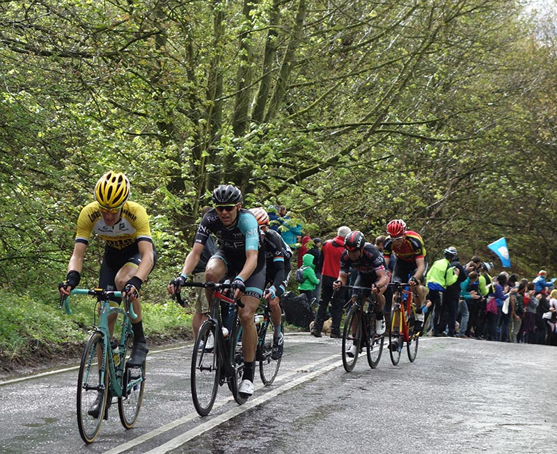 tour-yorkshire-9-east-chevin