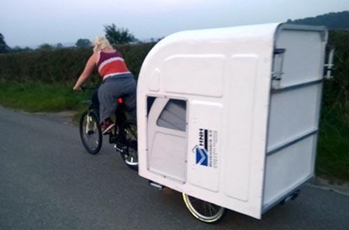 wide-path-caravan