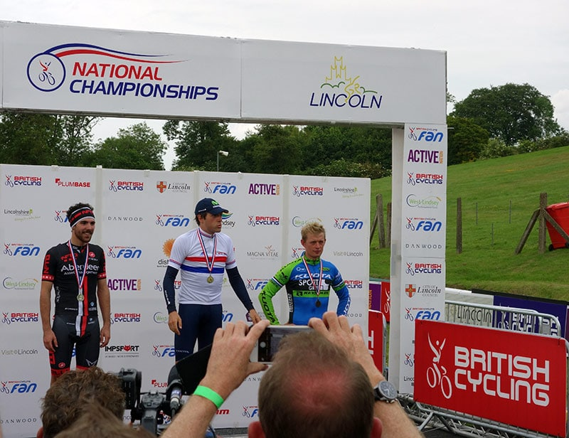 British-Cycling-podium