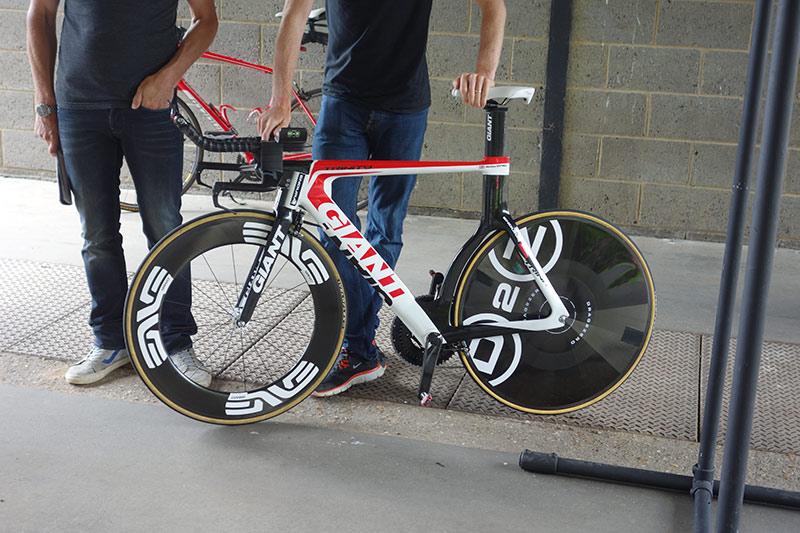 giant-bike