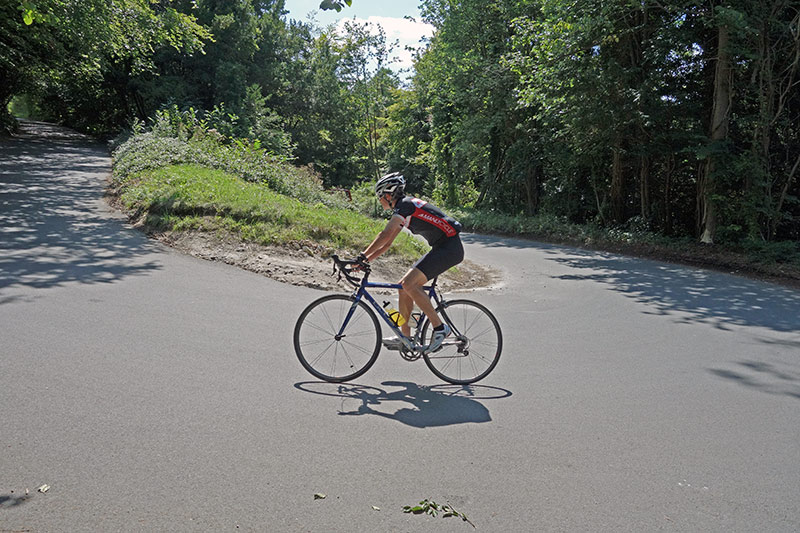 box-hill-hairpin-rider