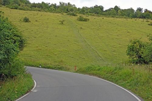 box-hill-steep