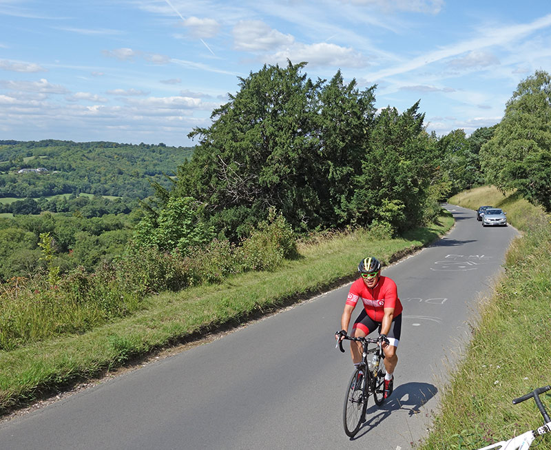 box-hill-up-ride