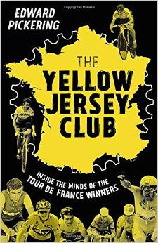 yellow-jersey-club