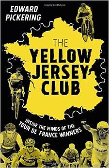 yellow-jersey-club