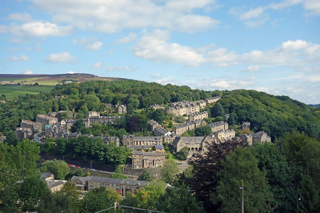 hebden-bridge-800