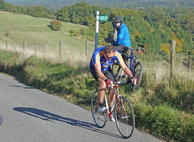 newbury-rider-2015
