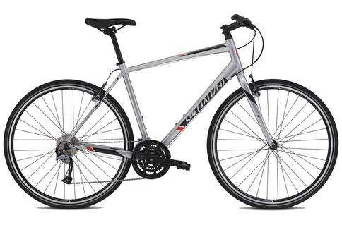 specialized-sirrus-sport-2016-hybrid-bike-silver-EV244807-7500-1