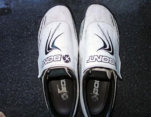 bont-zero-shoes-pair