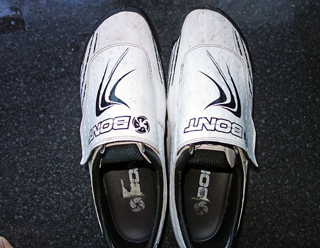 bont-zero-shoes-pair