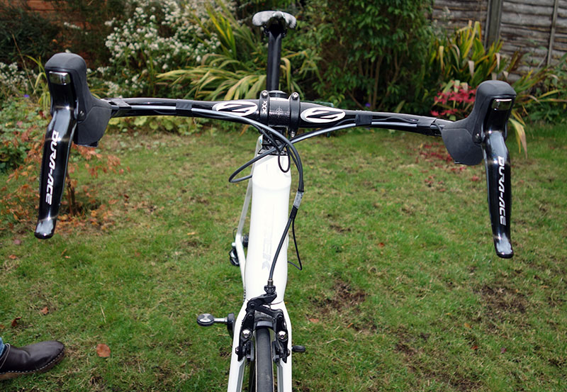 front-bike