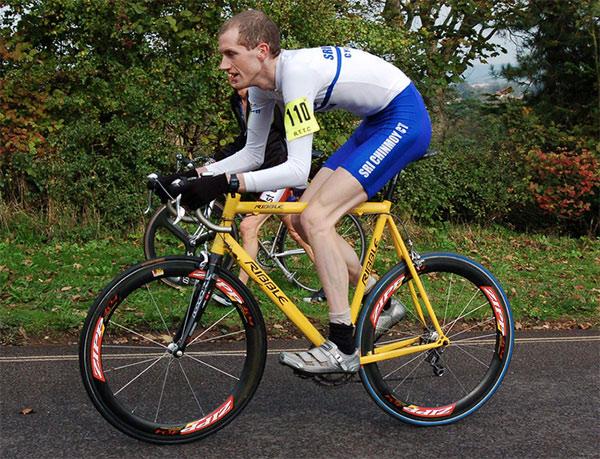 hill-climb-bike-2006
