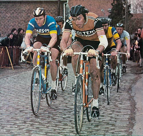 merckx-tour-flanders-76
