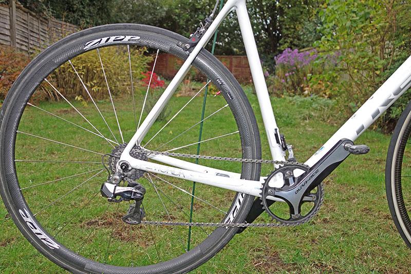rear-bike
